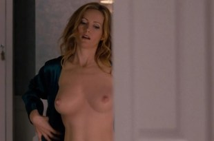 Leslie Mann, Olivia Wilde, Mircea Monroe and Taaffe O'Connell nude topless sex – The Change Up (2011)  hd1080p