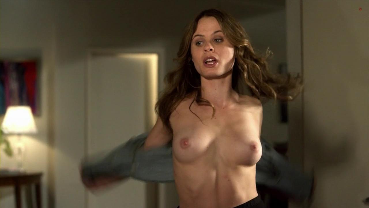 Ana Alexander Sex Videos ana alexander nude hot sex and augie duke nude - chemistry
