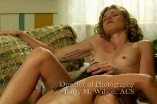 "Angel McCord, Kristen Howe, Ragan Brooks all nude and hot in ""Chemistry"" s1e13 hd720p"