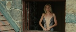 Kate Bosworth not nude but hot sex bit rough - Straw Dogs (2011) hd720p