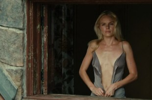 Kate Bosworth not nude but hot sex bit rough – Straw Dogs (2011) hd720p