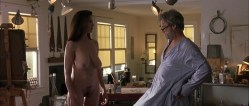Mimi Rogers nude full frontal bush - The Door in the Floor(2004) hd720p