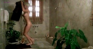Annie Belle nude bush and sex in - Forever Emmanuelle (1976)