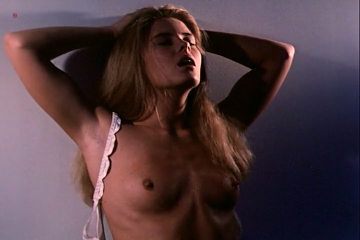Consider, that Nicole eggert nude images consider