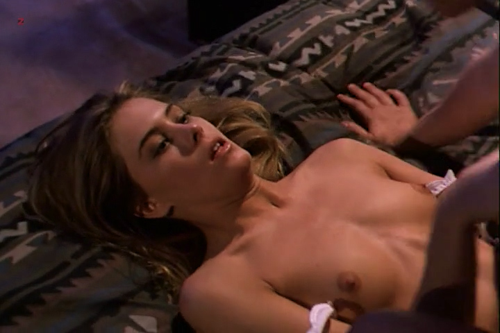 naked-nicole-eggert-just-one-of-the-girls-nude-and-bart