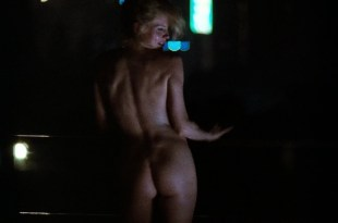 Kim Basinger naked sex oral and very hot – Nine 1/2 Weeks (1986) hd720p