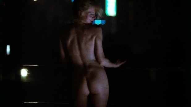 Kim Basinger naked sex oral and very hot - Nine 1/2 Weeks (1986) hd720p