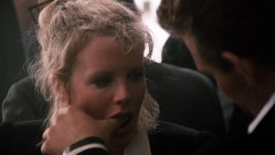 Kim Basinger naked sex oral and very hot - Nine 1/2 Weeks (1986) hd720p