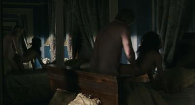 Marisa Tomei naked and sex - Before the Devil Knows You're Dead (2007) hd1080p