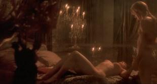 Monica Bellucci nude in - Le pacte des loups (2001) hd1080p
