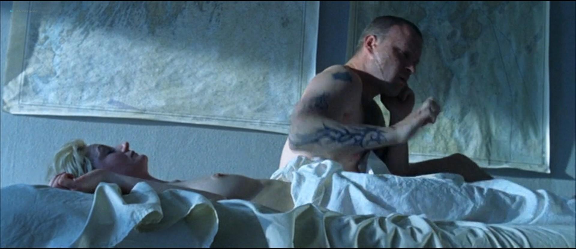 Signe Egholm Olsen nude hot sex Pernille Vallentin nude sex too - Nordkraft (DK-2005) HD 1080p Web (4)