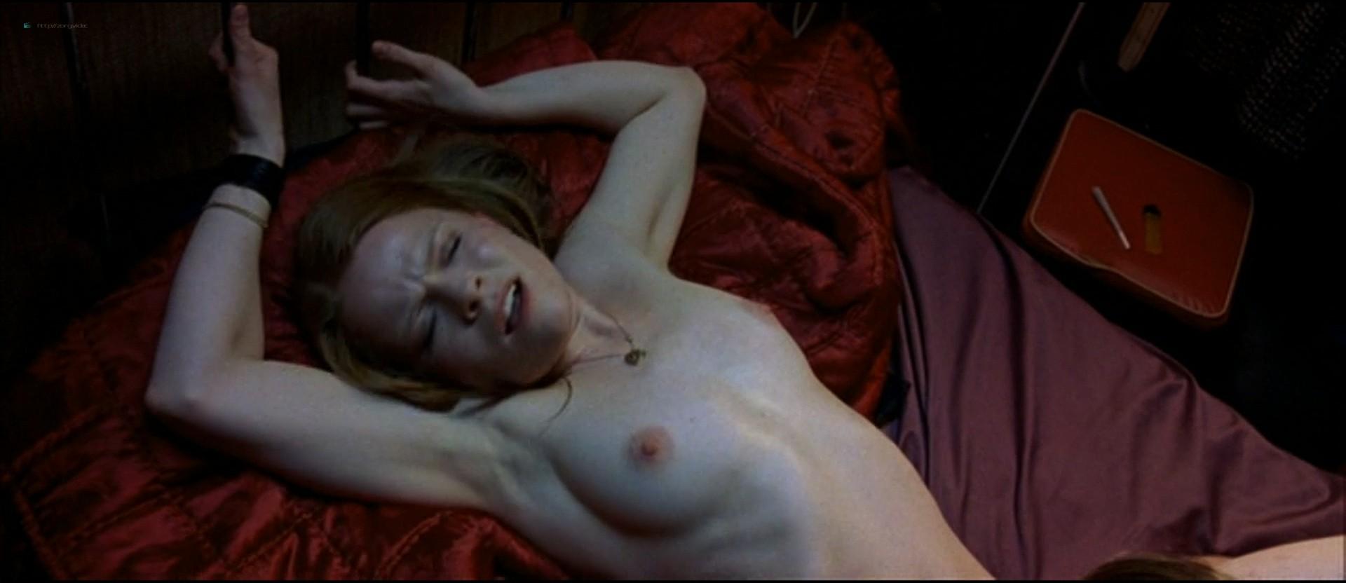 Signe Egholm Olsen nude hot sex Pernille Vallentin nude sex too - Nordkraft (DK-2005) HD 1080p Web (11)