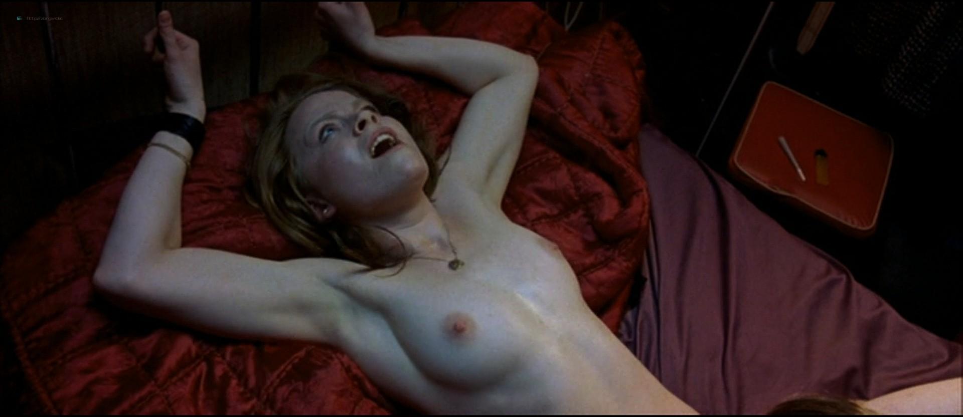 Signe Egholm Olsen nude hot sex Pernille Vallentin nude sex too - Nordkraft (DK-2005) HD 1080p Web (10)