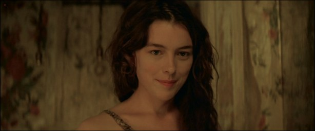 Olivia Williams nude and sex - The Postman (1997) hd1080p (4)