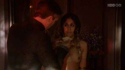 Carice van Houten nude bush, Sahara Knite and Amy Dawson nude sex- Game Of Thrones (2012) s2e2 HD 1080p (2)