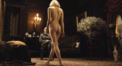 Tereza Srbova and Judit Viktor all naked and hot - Eichmann (2007) hd720p (10)