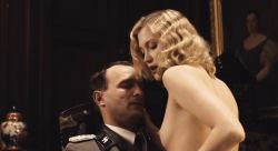 Tereza Srbova and Judit Viktor all naked and hot - Eichmann (2007) hd720p (6)
