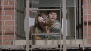 Jemima Kirke hot sex scene from – Girls s1e5 hd720p
