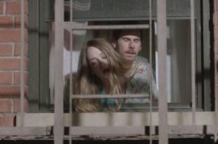 Jemima Kirke hot sex scene from – Girls s1e5 hd720p