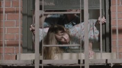 Jemima Kirke hot sex scene from - Girls s1e5 hd720p