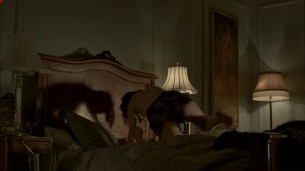Meg Chambers Steedle nude topless - Boardwalk Empire (2012) s3e1 HD 1080p (3)
