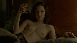 Meg Chambers Steedle nude topless - Boardwalk Empire (2012) s3e1 HD 1080p