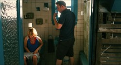 Michelle Williams nude and Sarah Silverman nude both full frontal - Take This Waltz (2011) hd1080p (4)