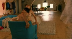 Michelle Williams nude and Sarah Silverman nude both full frontal - Take This Waltz (2011) hd1080p (16)