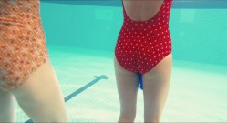 Michelle Williams nude and Sarah Silverman nude both full frontal - Take This Waltz (2011) hd1080p (11)
