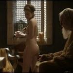 Esme Bianco full nude in – Game of Thrones s01e10 hdtv1080p