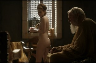 Esme Bianco full nude in – Game of Thrones s01e10 hdtv1080p