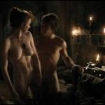 Esme Bianco naked full frontal in – Game of Thrones s01e05 hdtv1080p
