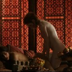 Esme Bianco and Sahara Knite nude in – Game of Thrones s01e07 hdtv1080p