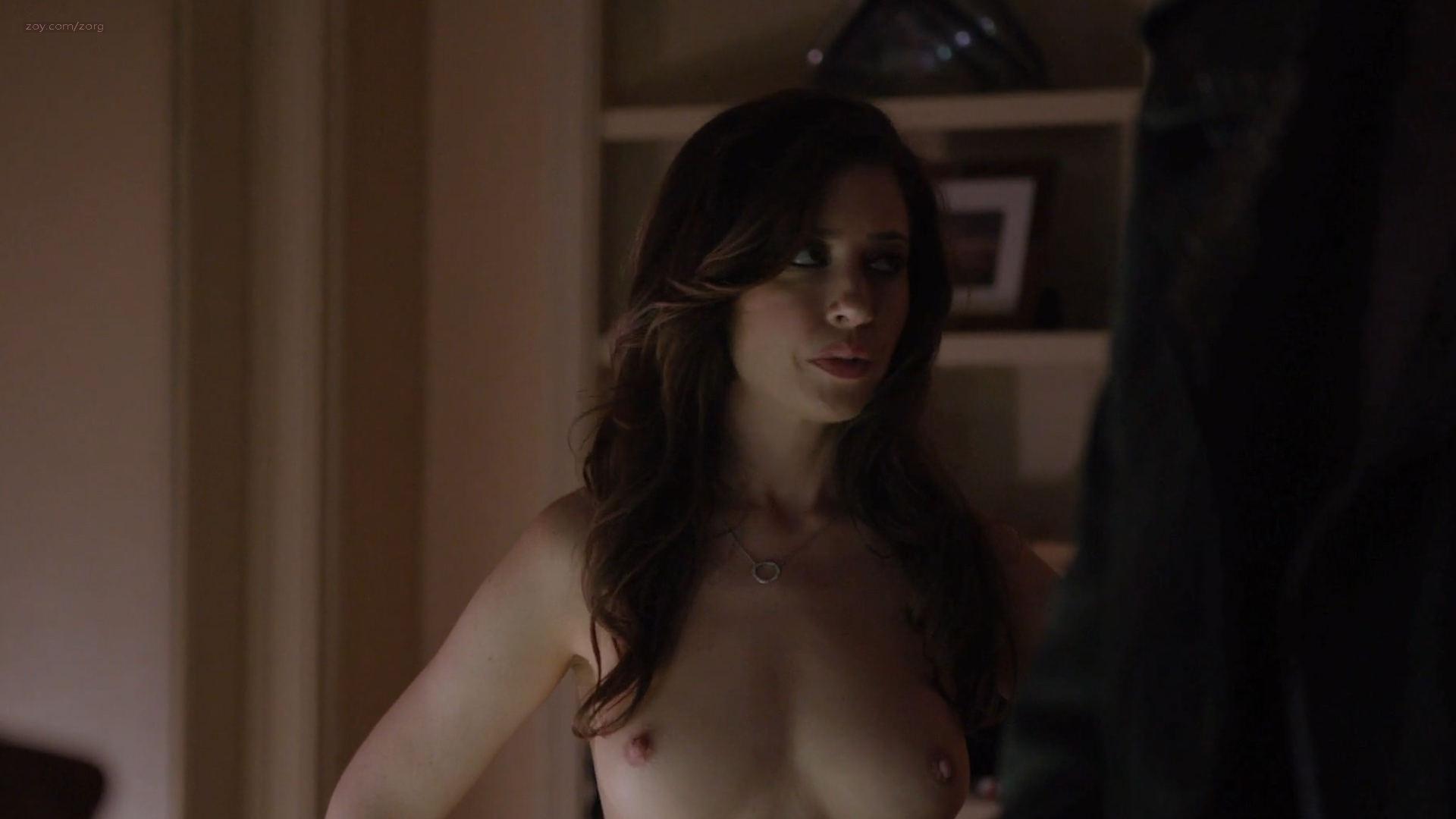 Allison Mcatee Nude alissa dean nude topless and allison mcatee nude and sex