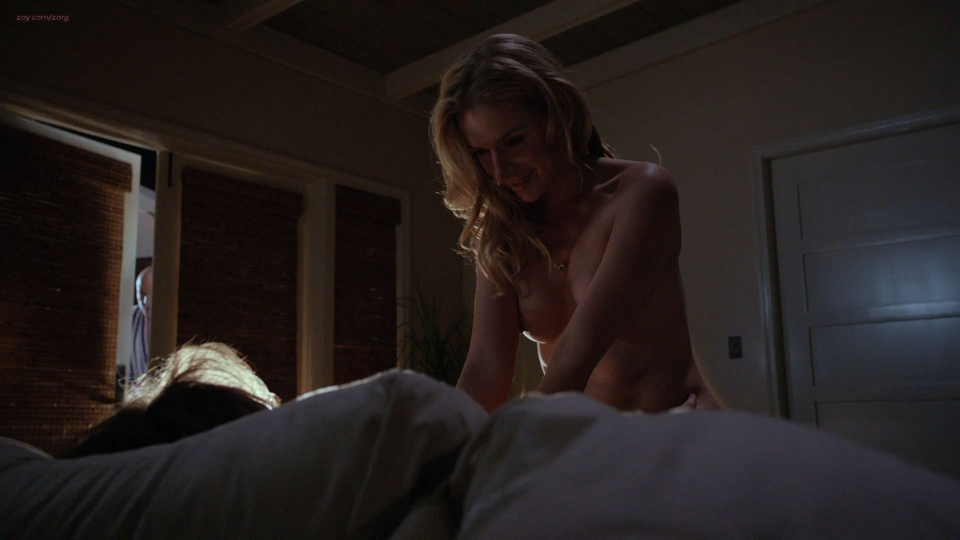 Allison Mcatee Nude alissa dean nude topless and allison mcatee nude and sex in