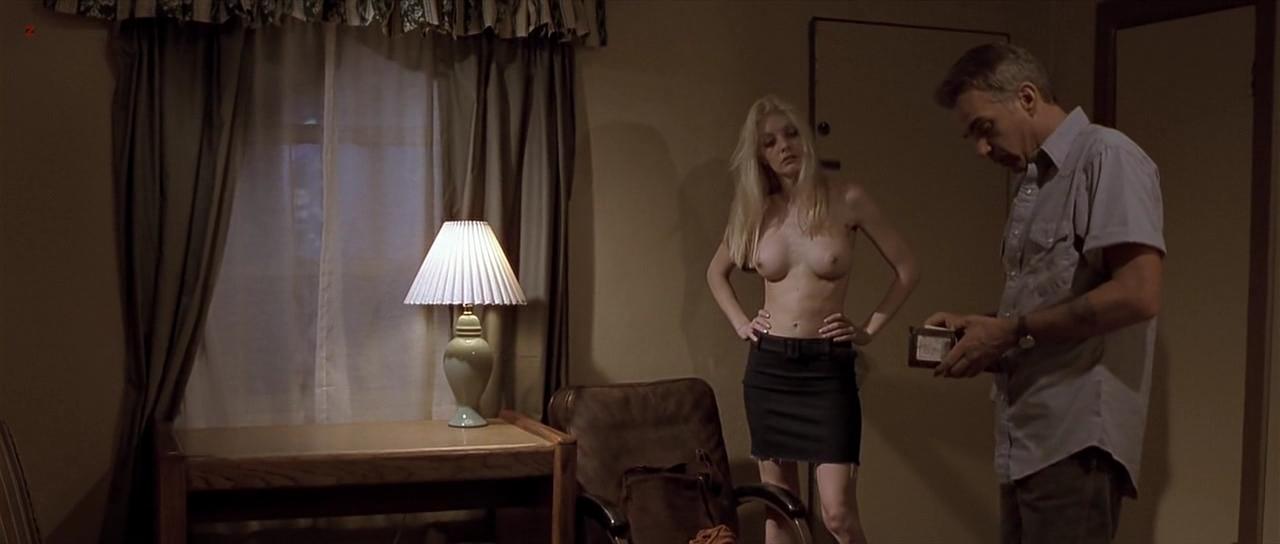 Opaque nude pantyhose pics-5323