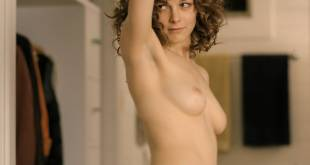 Bojana Novakovic nude topless, Rachel Griffiths and Kate Beahan all nude - Burning Man (AU-2011) HD 1080p BluRay (17)