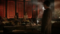 Esme Bianco nude topless - Game of Thrones s1e1 hd1080p