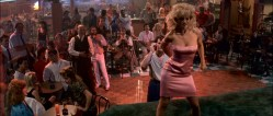 Kelly Lynch nude Julie Michaels, Laura Albert and Julie Royer all nude - Road House (1989) hd1080p (2)