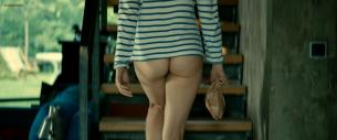 Laetitia Casta nude butt naked - Do Not Disturb (2012) hd1080p