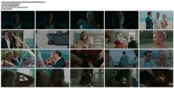 Amber Heard nude brief nipple sexy and ultra hot in - The Rum Diary (2011) hd1080p (13)
