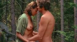 Cathja Graff nude bush Rebecca Brooke and Anita Ericsson nude sex and lesbian action - Laura's Toys (1975) (8)