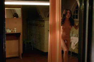 Chloe Sevigny nude topless as shemale in - Hit and Miss (2012) s1e1 hd720p (2)