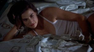 Demi Moore nude and sex - Indecent Proposal (1993) HD 1080p (11)