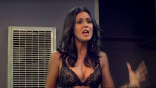 Emmanuelle Chriqui hot lingerie and Mila Kunis hot and sexy - After Sex  (2007) HD 1080p