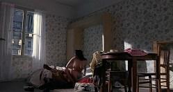Emmanuelle Escourrou nude full frontal - Baby Blood (FR-1990) (9)