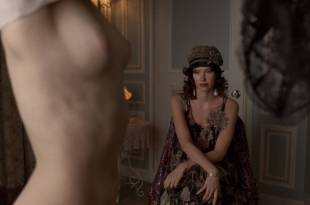 Gretchen Mol nude, Paz de la Huerta and Kelly MacDonald nude too – Boardwalk Empire (2010) s1e6 HD 1080p BluRay