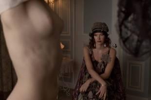 Gretchen Mol nude, Paz de la Huerta and Kelly MacDonald nude too – Boardwalk Empire (2010) s1e6 HD 1080p BluRay
