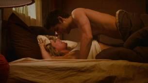 Irina Voronina full frontal nude Katrina Bowden hot - Piranha 3DD (2012) hd720p (13)