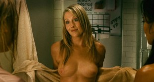 Jamie Chung, Nicole Moore and Deja Kreutzberg all nude topless in - Sorority Row (2009) hd1080p (3)